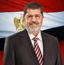Der gestuerzte Praesident Mohammed Morsi bleibt fuer viele Islamisten weiterhin das einzig legitime Staatsoberhaupt.