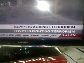 egypt-fighting-terrorism_body