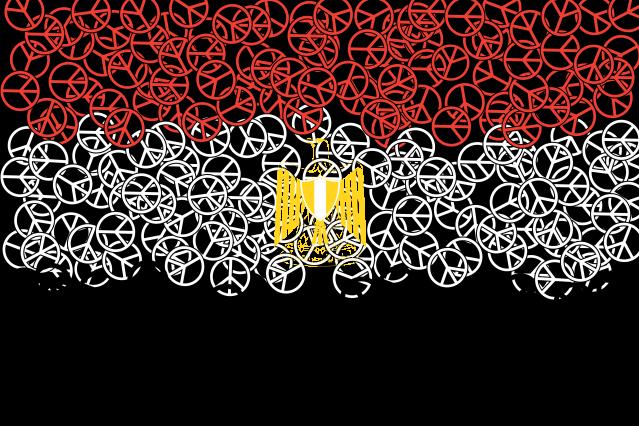 egypt_peace_symbol_flag_2-4444px