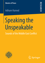 Speaking_the_Unspeakable_Cover