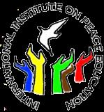 IIPE_logo_color